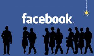 Фейсбук видео (как скачать видео с фейсбука)