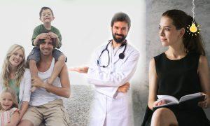 Советы психолога: как сохранить семью
